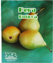 Pera Butirra
